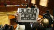 Paczkowski: Główni sprawcy są bezkarni