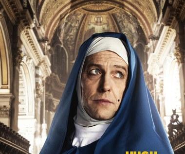 """Paddington 2"": Wcielenia Hugh Granta"