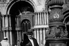 Paderewski na zdjęciach. Nowa wystawa w Łazienkach Królewskich