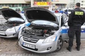 Padł akumulator? Zobacz, jak zapalić i nie zepsuć auta!