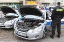 Padł akumulator. Zobacz, jak zapalić i nie zepsuć auta!