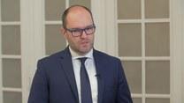 PAIH: W Polsce jest najwięcej inwestycji zagranicznych w Europie Środkowej i Wschodniej