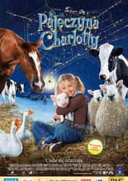 Pajęczyna Charlotty