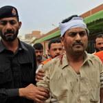 Pakistan: Bomba w autobusie. Nie żyje 16 urzędników