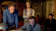 """""""Pakt"""": Nowy serial HBO z Edwardem Linde Lubaszenką i Magdą Cielecką"""