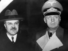 Pakt Ribbentrop-Mołotow. Sowieci współwinni wojny