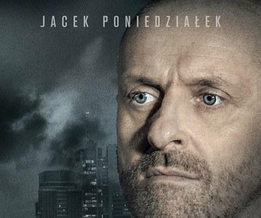 """""""Pakt"""": Twarze serialu HBO"""