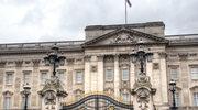 Pałac Buckingham przejdzie remont. Gigantyczne koszty