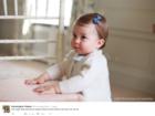 Pałac Kensington udostępnił nowe zdjęcia księżniczki Charlotte
