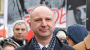 """Pałac Prezydencki """"zażenowany"""" słowami Zbigniewa Ziobry"""
