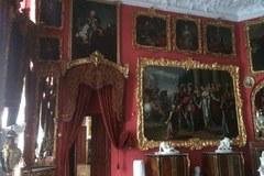 Pałac w Kozłówce: Perełka dla tych, którzy chcą zobaczyć, jak niegdyś żyły wyższe sfery