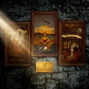 Opeth: -Pale Communion