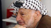 Palestyński prezydent Mahmud Abbas godzi się na ekshumację Arafata