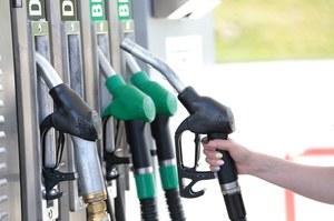 Paliwa premium. Czy jest sens dopłacać?