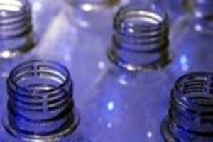Paliwo z... plastikowych butelek?