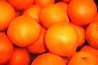 Paliwo z pomarańczy? /RMF