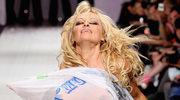 Pamela Anderson: Nie zamierzam nigdy więcej brać ślubu
