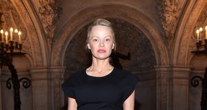 Pamela Anderson odmieniona