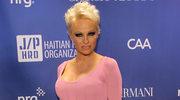 Pamela Anderson po ścięciu włosów obawiała się… o seks!