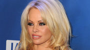 Pamela Anderson stworzyła program