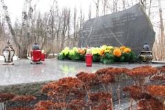 Pamięć o ofiarach katastrofy samolotu Mikołaj Kopernik wciąż jest żywa