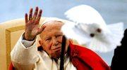 Pamięci Jana Pawła II w MCK