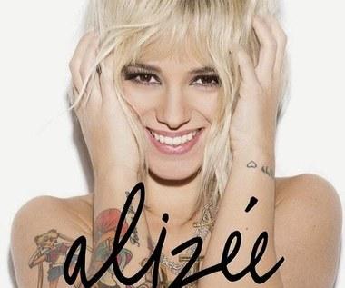 """Pamiętacie Alizee? Francuzka powraca z singlem """"Blonde""""!"""