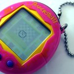 Pamiętacie tę słynną zabawkę? Znów można ją kupić!