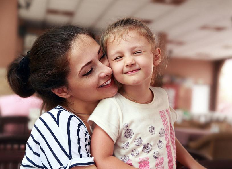 Pamiętaj, że każde dziecko wymaga indywidualnego podejścia /©123RF/PICSEL