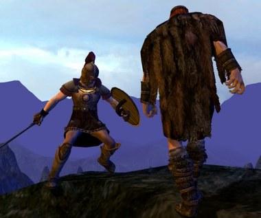 Pamiętniki twórców Age of Conan