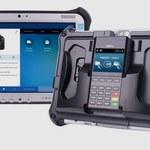 Panasonic mPOS – tablet i terminal płatniczy w jednym
