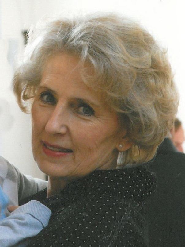 Pani Teresa Skierka poszukuje swojej siostry bliźniaczki /muszynawnecie /facebook.com