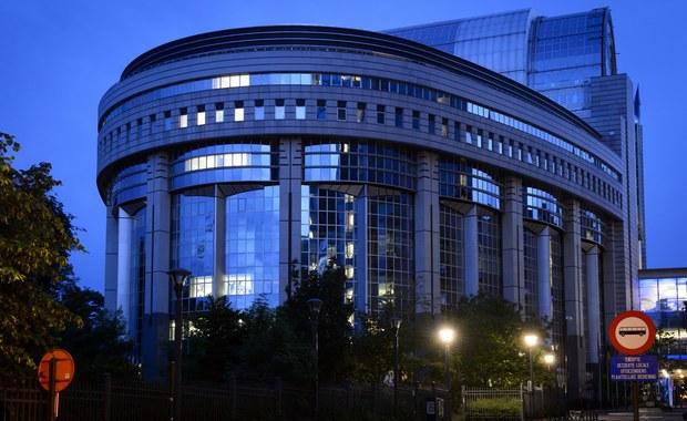 Państwa UE uzgodniły wstępny termin wyborów do Parlamentu Europejskiego