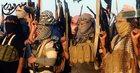 Państwo Islamskie może produkować broń chemiczną