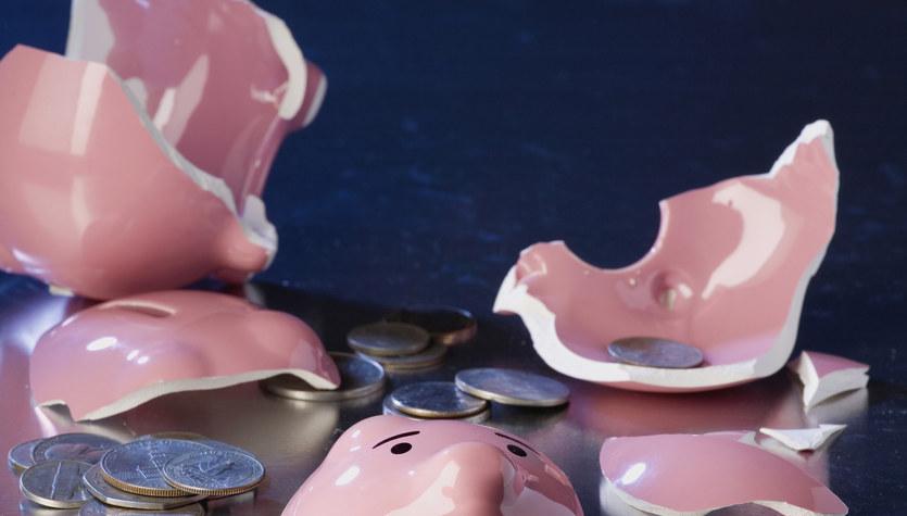 Państwo wspiera oszczędzanie na emeryturę