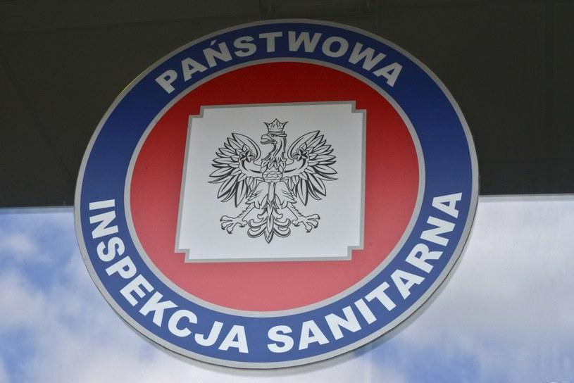 Państwowa Inspekcja Sanitarna, zdj. ilustracyjne /East News