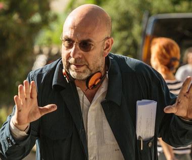 Paolo Virzi: Filmy pomagają zrozumieć życie