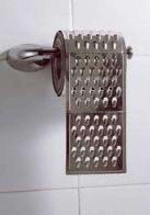 ... papier nad papierami czyli rzecz o papierze zwanym toaletowym ..