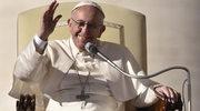 Papież: Ci, których małżeństwa się rozpadły, nie są obcy w Kościele