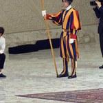 Papież do Romów: Nie dawajcie powodów, by źle o was mówiono