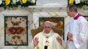 Papież Franciszek: Dante był prorokiem nadziei