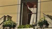 Papież Franciszek: Muszę powiedzieć coś, co was zasmuci.