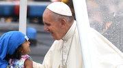 Papież Franciszek nieznany. 7 rzeczy, których możesz nie wiedzieć o Ojcu Świętym