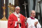 Papież Franciszek ostro: Nie zamykać Kościoła przed ludźmi