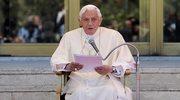 Papież ostrzega przed skutkami wielkiego rozwarstwienia majątkowego