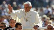Papież wraca do wypowiedzi o islamie