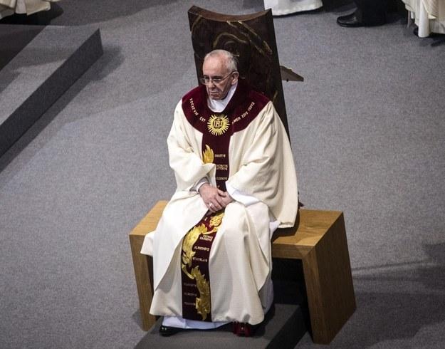 """Papież zadzwonił do klasztoru. """"Dlaczego nie odbieracie?"""""""