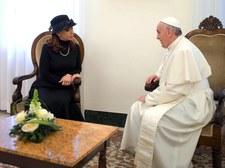 Papież zapowie zmiany? Dziś inauguracja pontyfikatu