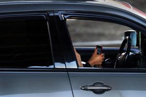Papież zwrócił się z apelem do kierowców