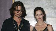 Paradis i Depp rozstali się